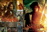 ナルニア国物語2~THE CHRONICLES OF NARNIA 2~