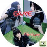 Perfume ~ GAME ~