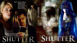 シャッター ~SHUTTER~