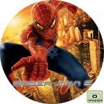 スパイダーマン2 ~SPIDER-MAN 2~
