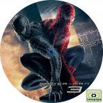 スパイダーマン3 ~SPIDER-MAN 3~