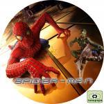 スパイダーマン ~SPIDER-MAN~