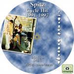 Spitz 1991-1997 2