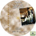 Spitz 1997-2005 2