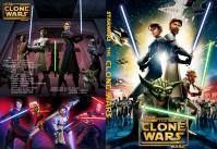 STAR WARS ~CLONE WARS~