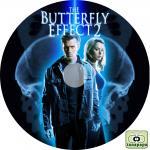 バタフライ エフェクト2~the butterfly effect 2~