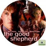グッド・シェパード~The Good Shepherd~