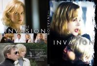 インベージョン~the INVASION~