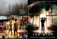 ミスト~THE MIST~