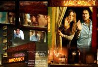 モーテル ~VACANCY~