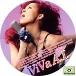 AI / ViVa A.I.