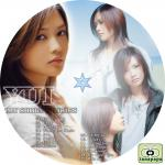 YUI ~MY SHORT STORIES~
