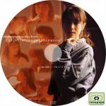 ZARD Request Best DVD