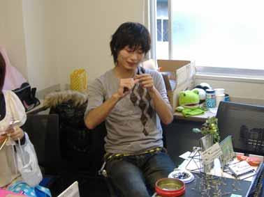 0810311101chikyou-038.jpg