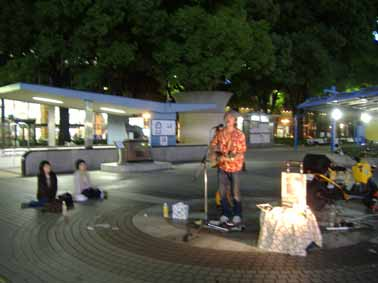 ohoshima_saka-052.jpg