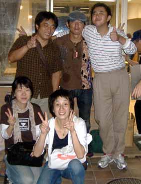 ooshima-007.jpg
