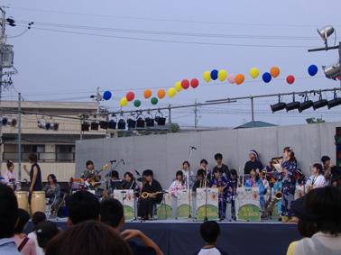 ueda_07sum-029.jpg