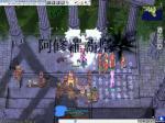 screenlisa589.jpg