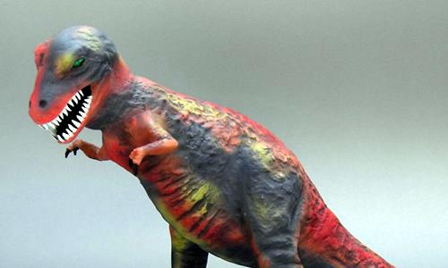 rextop.jpg