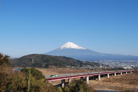 富士川S.A