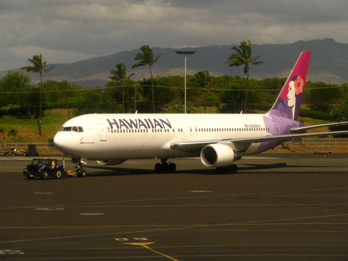 hawaiianair.jpg