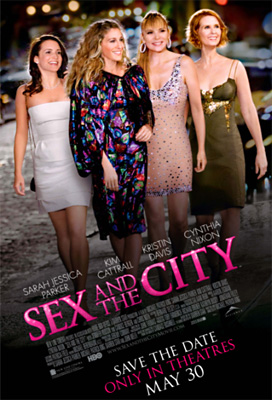 sex_and_the_city_the_movie.jpg