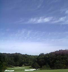 tateno_classic_golf_club071006.jpg