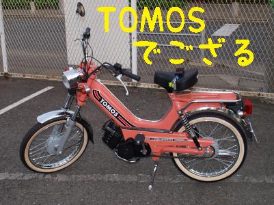 tomos.jpg