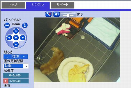 webcamera1_20090425202353.jpg