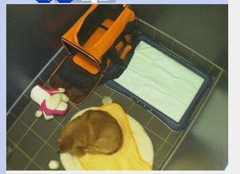 webcamera2.jpg