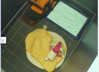 webcamera3.jpg