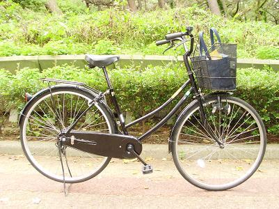 201028新潟レンタサイクル