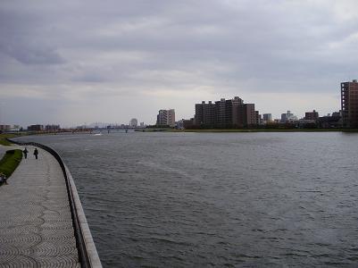 201028信濃川