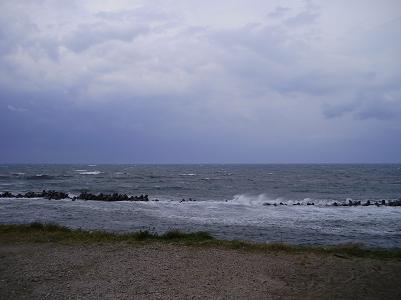 201028日本海