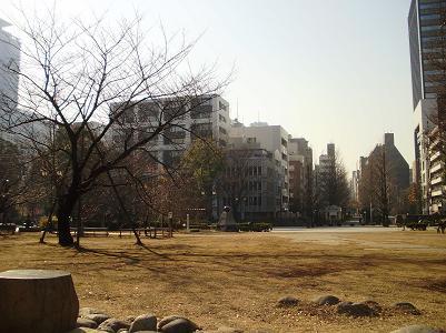 090112公園