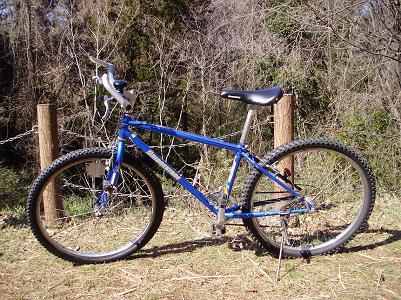 090224マウンテンバイク