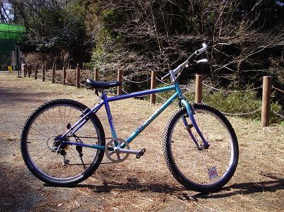090224atマウンテンバイク