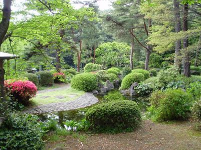 090416庭園2