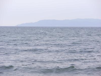 090611海la