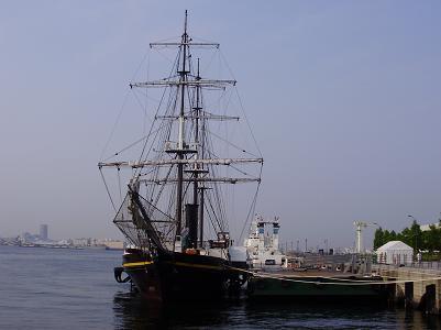 090619黒船