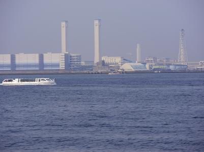 090619横浜海