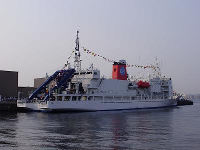 090619船