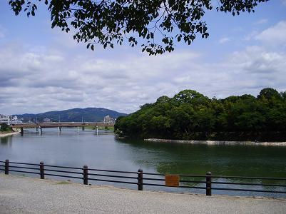 090803川