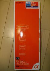 s-IMGP0388.jpg