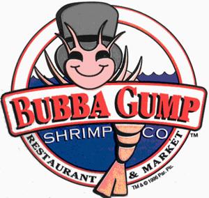BubbaGumpShrimpCo.jpg