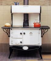 st-wf-cook1-80bm.jpg