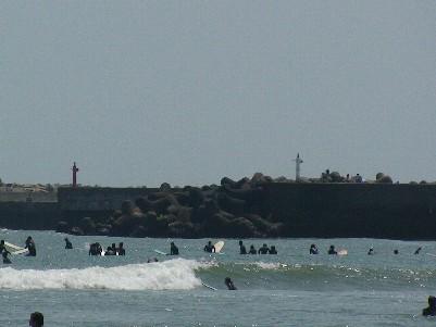 SurfClinic 103