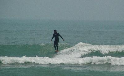 SurfClinic 106