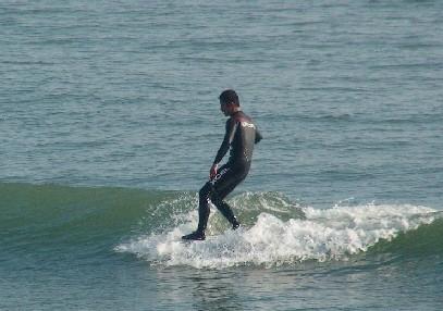 SurfClinic 078