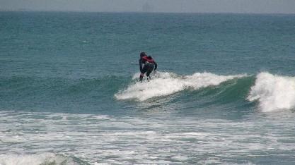 SurfClinic 115